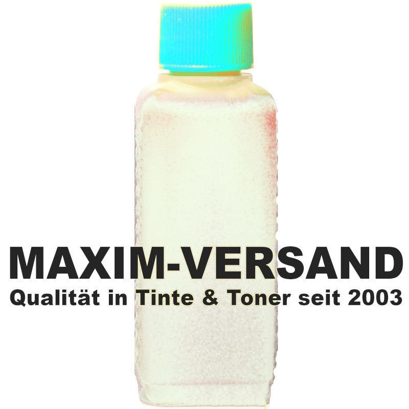 Tinte & Zubehör: Düsenreiniger - universal - 100 ml