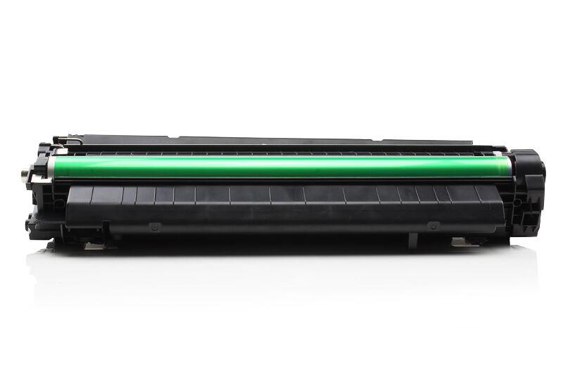 HP CF214A - 14A -Toner / Toner-Patrone - kompatibel - schwarz / black