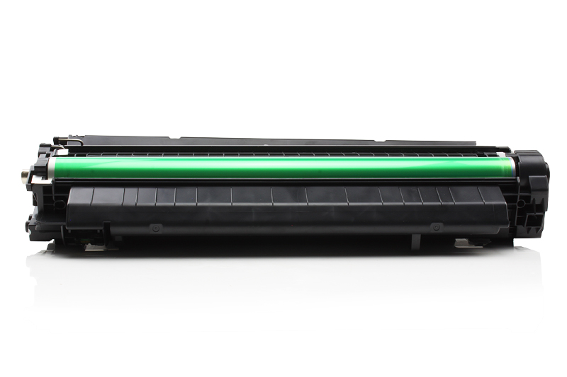 HP CF214X - 14X - Toner / Toner-Patrone - kompatibel - schwarz / black