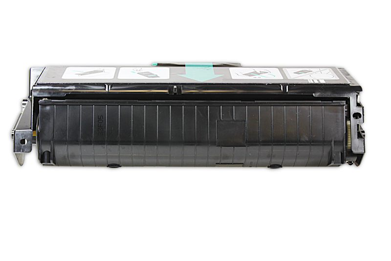 HP 92275A Toner / Toner-Patrone - kompatibel - schwarz / black