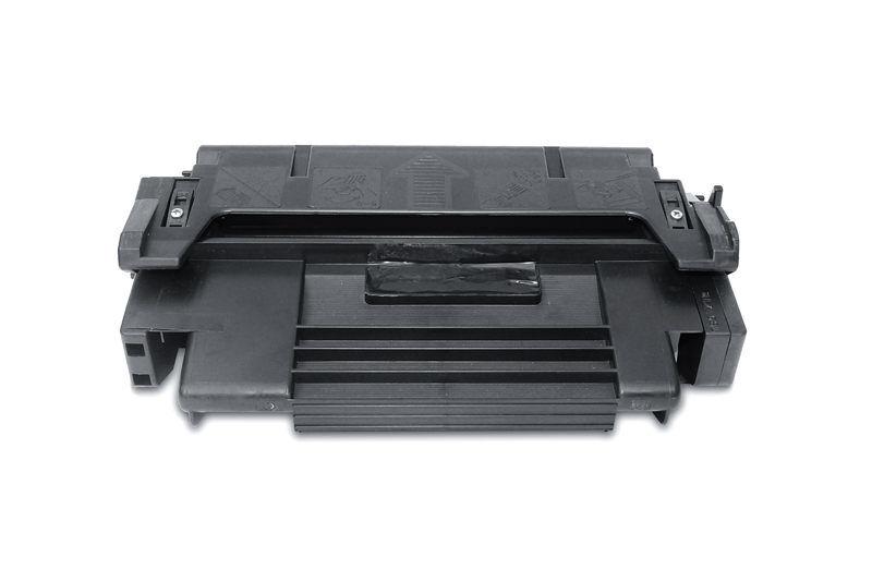 HP 92298X Toner / Toner-Patrone - kompatibel - schwarz / black