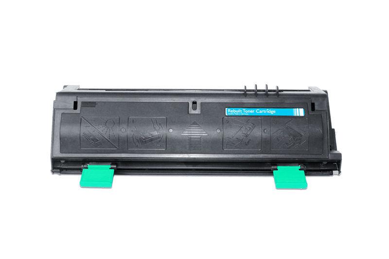 HP C3900A Toner / Toner-Patrone - kompatibel - schwarz / black