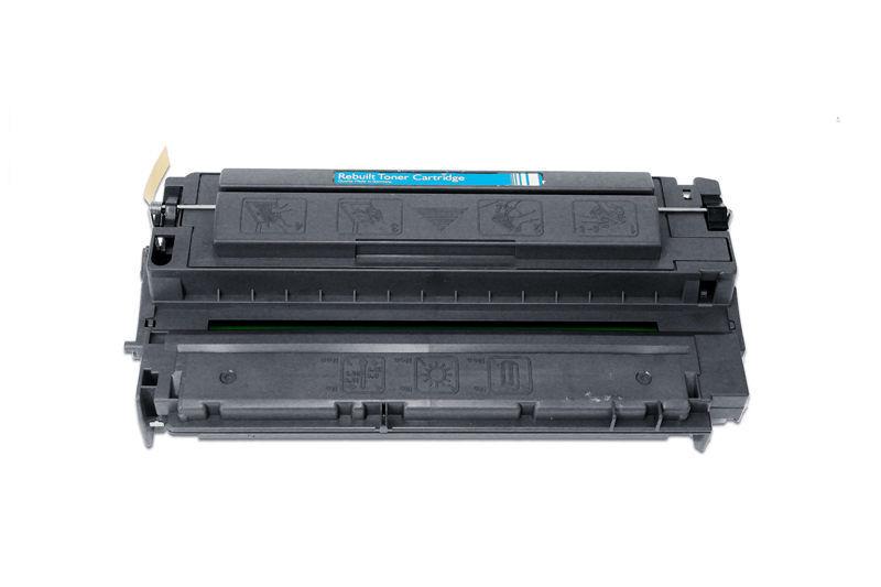 HP C3903A Toner / Toner-Patrone - kompatibel - schwarz / black