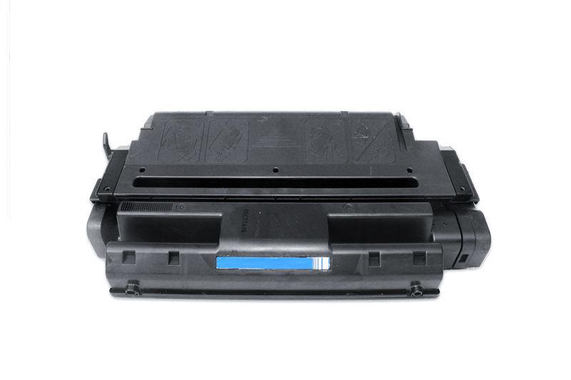 HP C3909A Toner / Toner-Patrone - kompatibel - schwarz / black