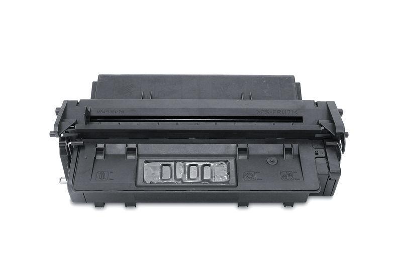 HP C4096A Toner / Toner-Patrone - kompatibel - schwarz / black