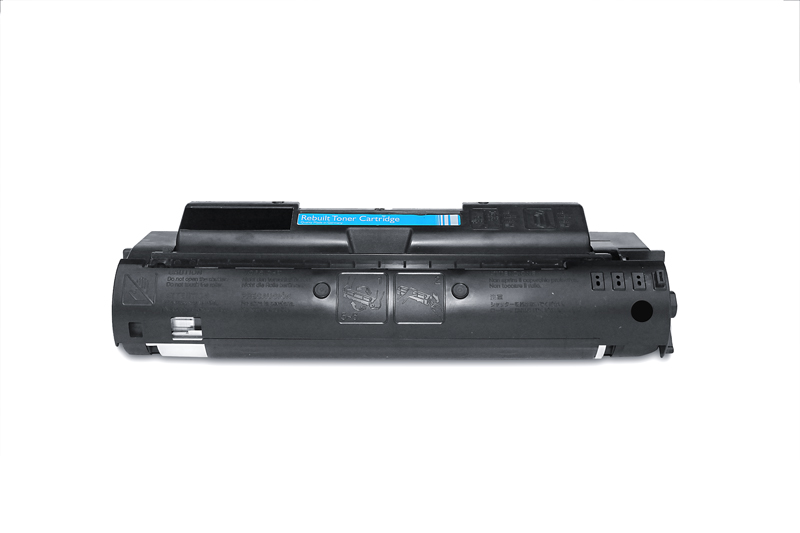 HP C4191A Toner / Toner-Patrone - kompatibel - schwarz / black