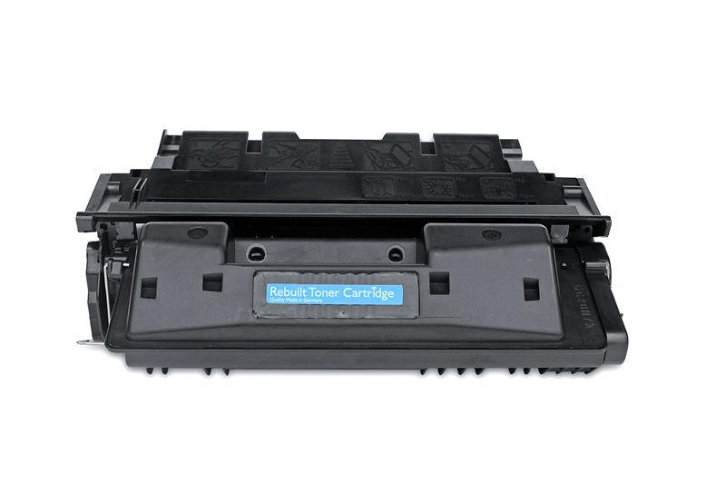 HP C8061A Toner / Toner-Patrone - kompatibel - schwarz / black